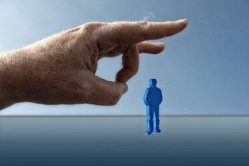 Arbeidsrecht en ontslagrecht. Genoodzaakt om een werknemer te ontslaan? Lees dan dit?